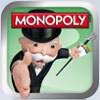Monopoly sur iPhone