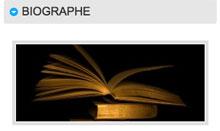 Biographe