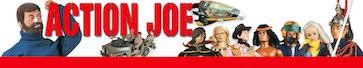 ActionJoe.net